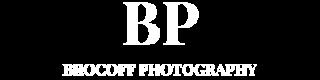 Brocoff Photography